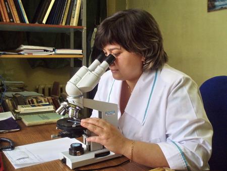 patologo