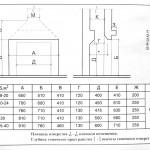 DSCN2343-схема_bwweb