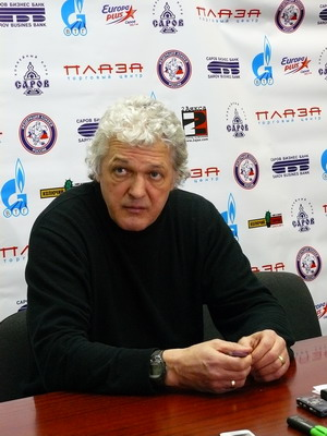 1_Борисов Сергей Александрович глтренер ХК Саров-web