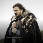 eddard-stark-hbo-sean-bean-game-of-thrones