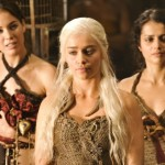 game-of-thrones-20110527100940000_640w