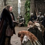 kinopoisk.ru-Game-of-Thrones-1448297