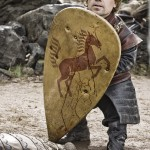 tyrion-shield