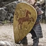 tyrion-shield
