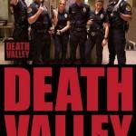 Death_Valley_2011_WEBDL_20_0